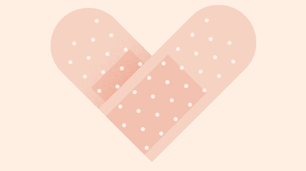 Podcast: Dear Sugars, The New York Times