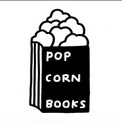 Pop corn books, b9889779701