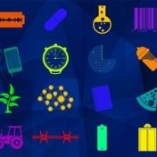 50 Things That Made the Modern Economy, BBC World Service