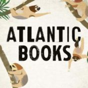 Atlantic Books, Atlantic