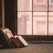 Books About Books, Christabelle Adeline