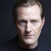 Lee Child, Bookmate