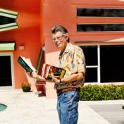 Stephen King, Bookmate