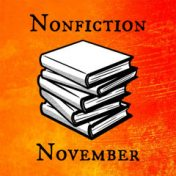 Nonfiction November, Isabel Jazmín Angeles