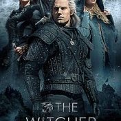 The Witcher, Roger George Martin Langton