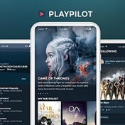 Play it by The Book, Playpilot