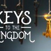 Keys to the Kingdom, Haysharm Haysharm