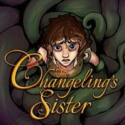 The Changelings Sister, Signe Sønderhousen
