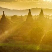 Explore South East Asia, Bookmate
