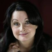 Featured Author: Marian Keyes, Bookmate