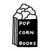Popcorn books, citron