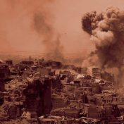 Podcast: Caliphate, The New York Times