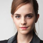 Emma Watson Feminist Book Club, Bookmate