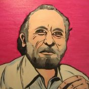 Featured Author: Charles Bukowski, Bookmate