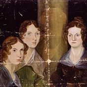 The Brontë Sisters, Andy Hidalgo