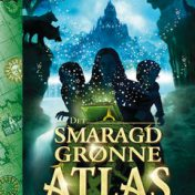 Fantasy til Harry Potter-fans, Alvilda
