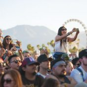 The Ultimate Coachella         Reading List, Bookmate