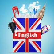 English books, Ирина Мохова