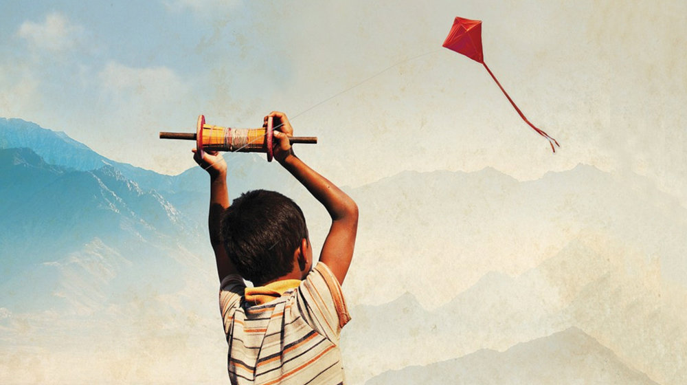 the kite The kite runner summary & study guide includes detailed chapter summaries and analysis, quotes, character descriptions, themes, and more.