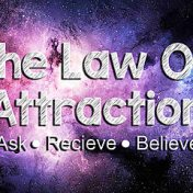 Law of Attraction, Senem Cengiz