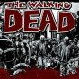 The Walking Dead, Image Comics