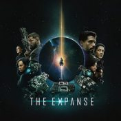The Expanse, b5482151078