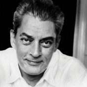 Paul Auster, Bookmate