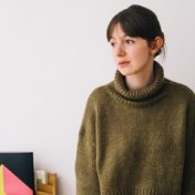 Sally Rooney, Bookmate