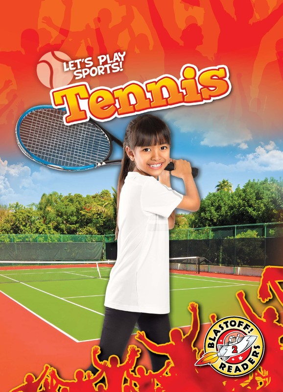 Tennis, Kieran Downs