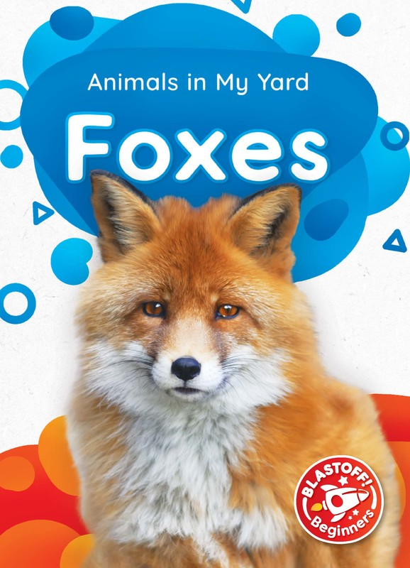 Foxes, Amy McDonald