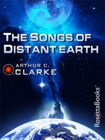 The Songs of Distant Earth, Arthur Clarke