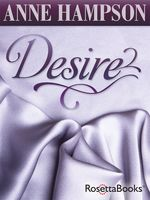 Desire, Anne Hampson