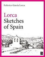 Sketches of Spain, Federico Lorca