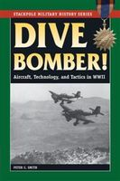 Dive Bomber, Peter Smith