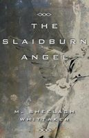 The Slaidburn Angel, M.Sheelagh Whittaker