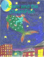 Adam and the DreamFish, J.A.King