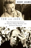 Tom and Jack, Henry Adams
