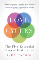 Love Cycles, Linda Carroll