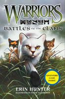 Warriors: Battles of the Clans, Erin Hunter