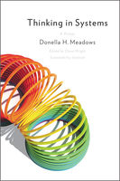 Thinking in Systems, Donella Meadows