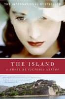 The Island, Victoria Hislop