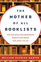 Mother of All Booklists, William Martin