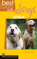 Best Hikes with Dogs Utah, Dayna Stern
