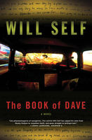 The Book of Dave, Will Self