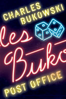 Post Office: A Novel, Charles Bukowski