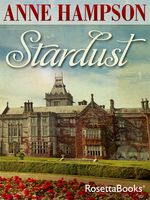 Stardust, Anne Hampson