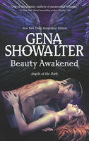 Beauty Awakened, Gena Showalter