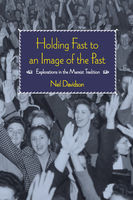 Holding Fast to an Image of the Past, Neil Davidson