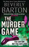 The Murder Game, Beverly Barton