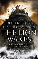 The Lion Wakes, Robert Low